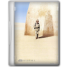 96x96px size png icon of Star Wars The Phantom Menace 2