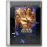 96x96px size png icon of Star Wars