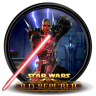 96x96px size png icon of Star Wars The Old Republic 1