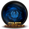 96x96px size png icon of Star Wars The Old Republic 4