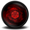 96x96px size png icon of Star Wars The Old Republic 6