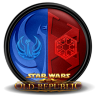 96x96px size png icon of Star Wars The Old Republic 7