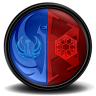 96x96px size png icon of Star Wars The Old Republic 8