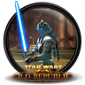 96x96px size png icon of Star Wars The Old Republic 9