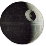 96x96px size png icon of Death Star 1st