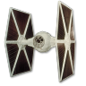 96x96px size png icon of Tie Fighter 02