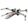 96x96px size png icon of X Wing 02