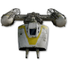 96x96px size png icon of Y Wing