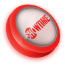 96x96px size png icon of Showtime