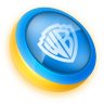 96x96px size png icon of Warner TV
