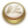 96x96px size png icon of AE TV