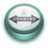 96x96px size png icon of Country