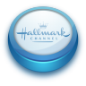 96x96px size png icon of Hallmark Channel
