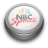 96x96px size png icon of NBC Sports