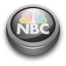 96x96px size png icon of NBC