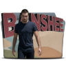 96x96px size png icon of Banshee