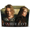96x96px size png icon of Camelot