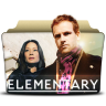 96x96px size png icon of Elementary