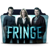 96x96px size png icon of Fringe