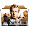 96x96px size png icon of The Mentalist