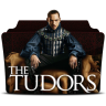 96x96px size png icon of The Tudors