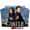 96x96px size png icon of Castle