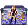 96x96px size png icon of Once Upon a Time