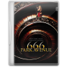 96x96px size png icon of 666 Park Avenue