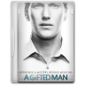 96x96px size png icon of A Gifted Man