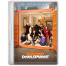 96x96px size png icon of Arrested Development 2