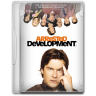 96x96px size png icon of Arrested Development