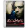 96x96px size png icon of Battlestar Galactica 1