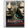 96x96px size png icon of Battlestar Galactica 2