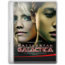 96x96px size png icon of Battlestar Galactica 4