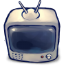 96x96px size png icon of Things Television