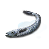 96x96px size png icon of cod