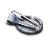 96x96px size png icon of silver