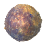 96x96px size png icon of 02 mercury