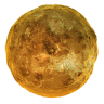 96x96px size png icon of 03 venus