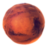 96x96px size png icon of 06 mars
