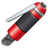 96x96px size png icon of Air punch