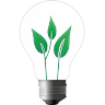 96x96px size png icon of bulb
