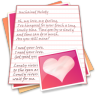 96x96px size png icon of Docs Unchained Melody