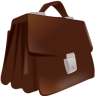 96x96px size png icon of case