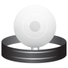 96x96px size png icon of dr lamp