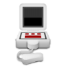 96x96px size png icon of medical device