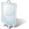 96x96px size png icon of Equipment IVBag