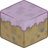 96x96px size png icon of 3D Mycelium