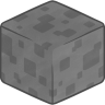 96x96px size png icon of 3D Stone