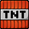 96x96px size png icon of Tnt